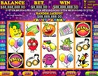 Silver Sands Casino Fruit Frenzy