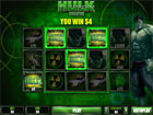 7Regal Casino Hulk Slots